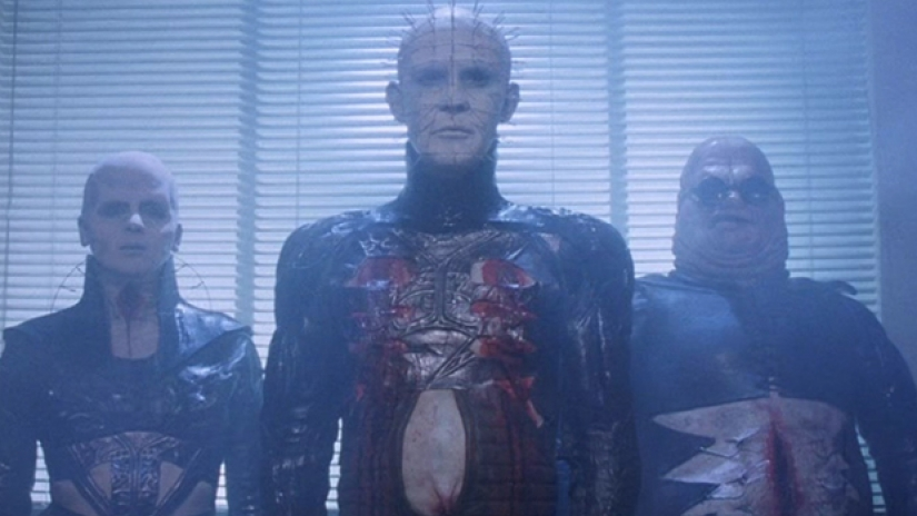 image 3 cliff and co hellraiser.jpg