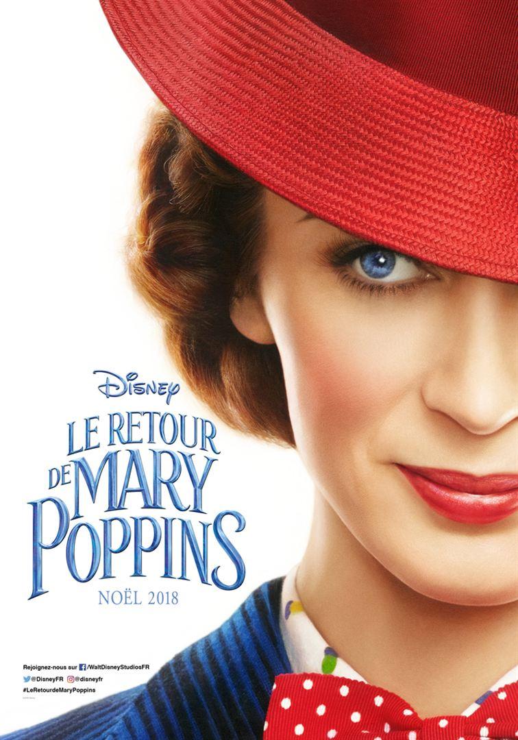 le-retour-de-mary-poppins-affiche-FR-cliff-and-co