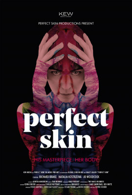 perfect skin affiche cliff and co.jpg