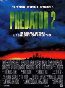 predator2-cliff-and-co