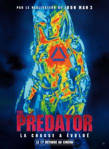 thePredator-affiche-cliff-and-co
