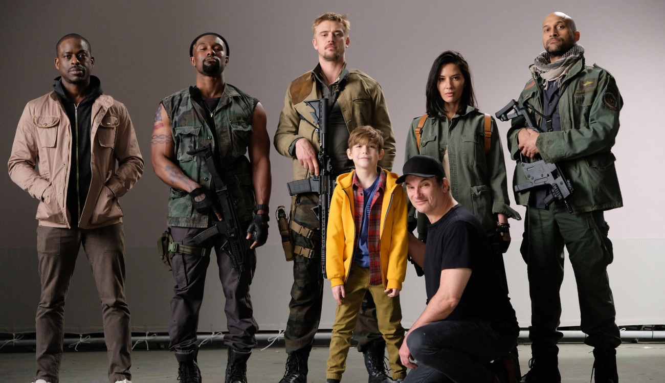 thePredator-cast-cliff-and-co