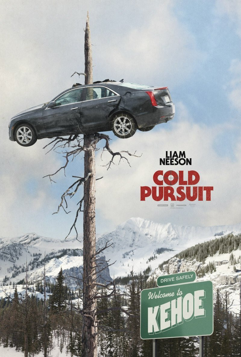 coldpursuit-cliff-and-co