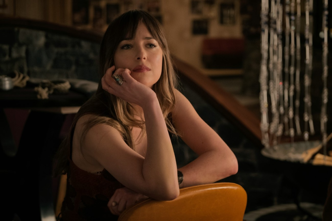 elroyale-dakota-johnson-cliff-and-co