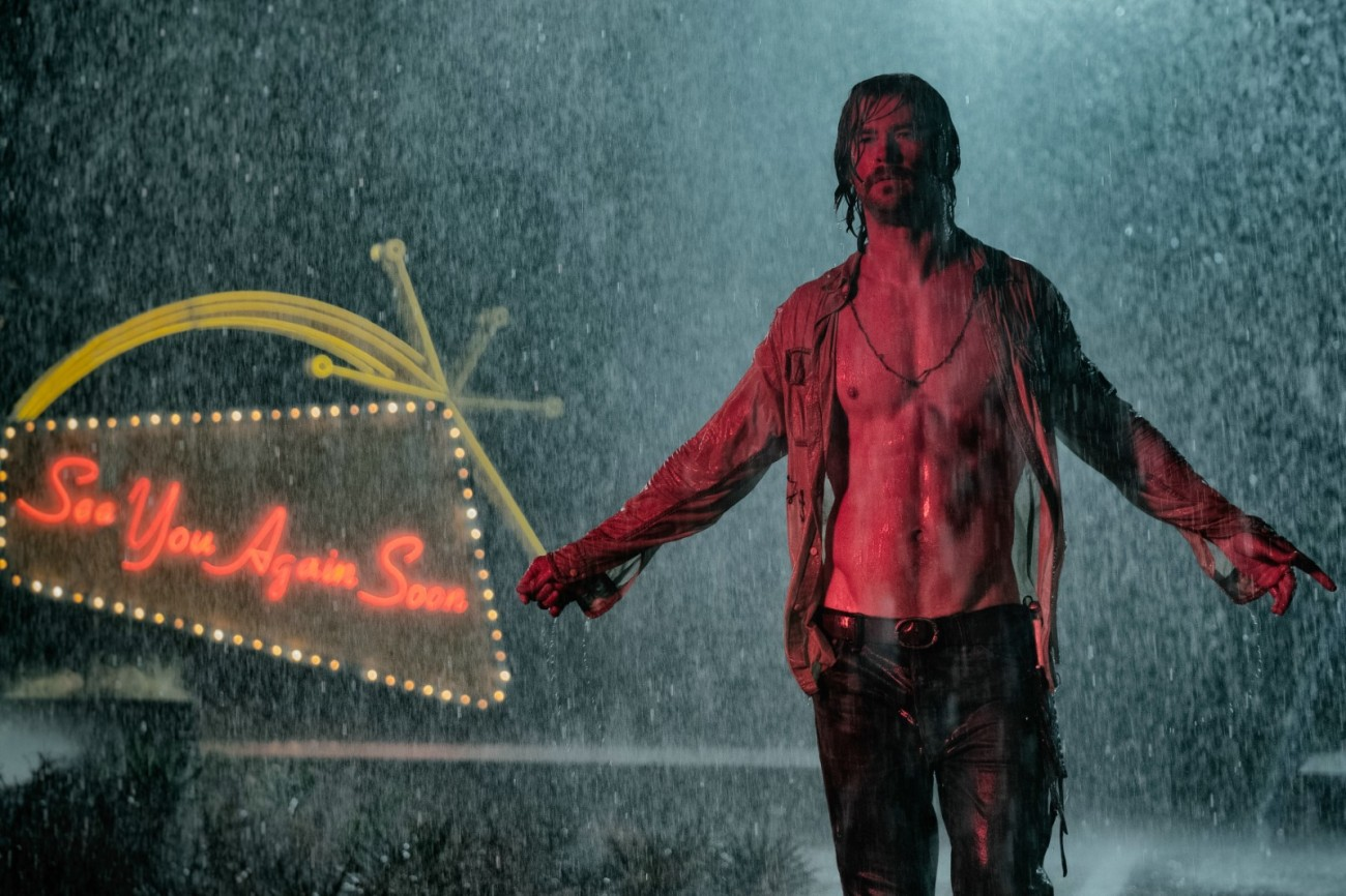 elroyale-hemsworth-cliff-and-co
