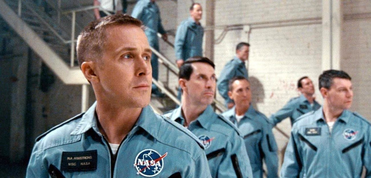 first man image 5 cliff and co.jpg
