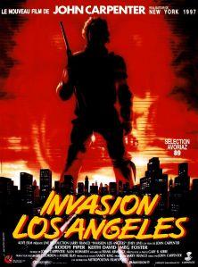 Invasion_Los_Angeles