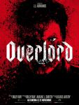 overlord-cliff-and-co