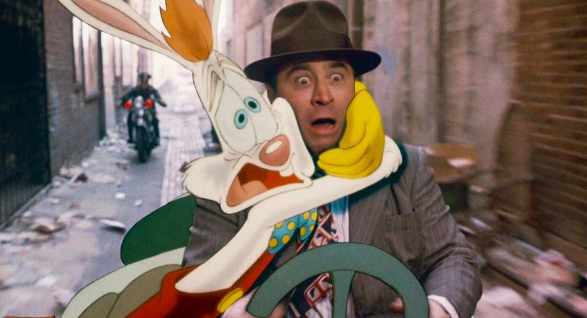 roger rabbit image 2 cliff and co.jpg