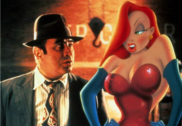roger rabbit image 3 cliff and co.jpg