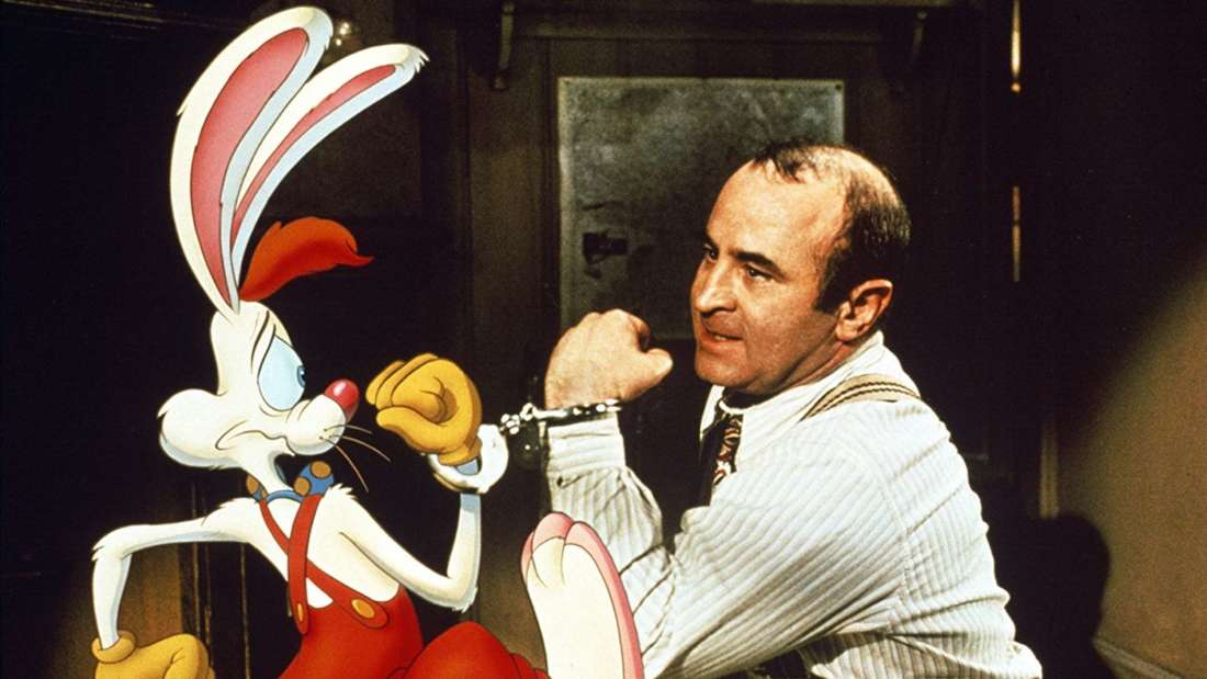 roger rabbit image cliff and co.jpg