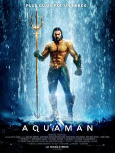 aquaman-cliff-and-co