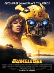bumblebee-cliff-andco