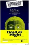 dead of night affiche cliff and co