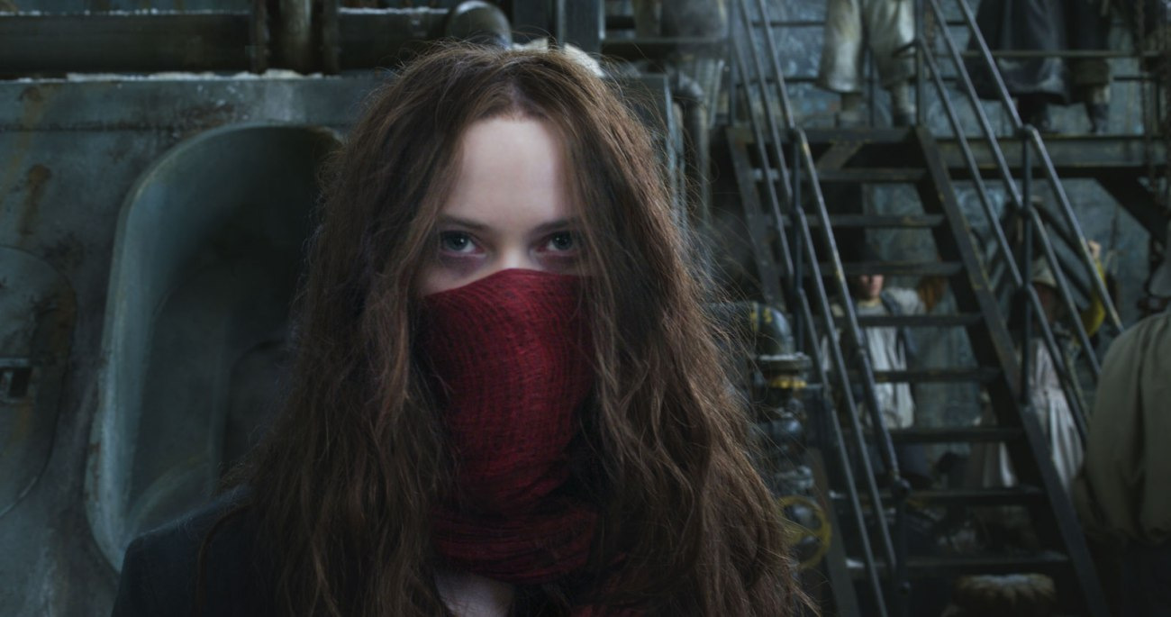 MortalEngines-1-cliff-and-co