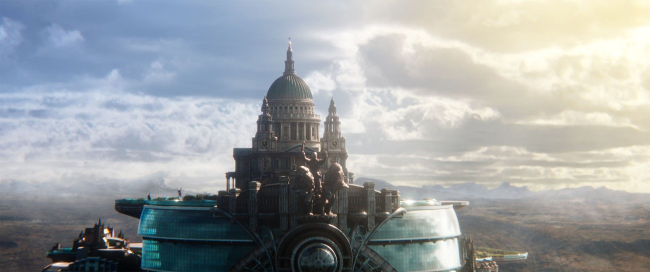 MortalEngines-2-cliff-and-co
