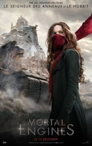 MortalEngines-cliff-and-co