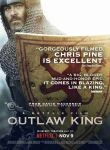 outlaw king affiche cliff and co