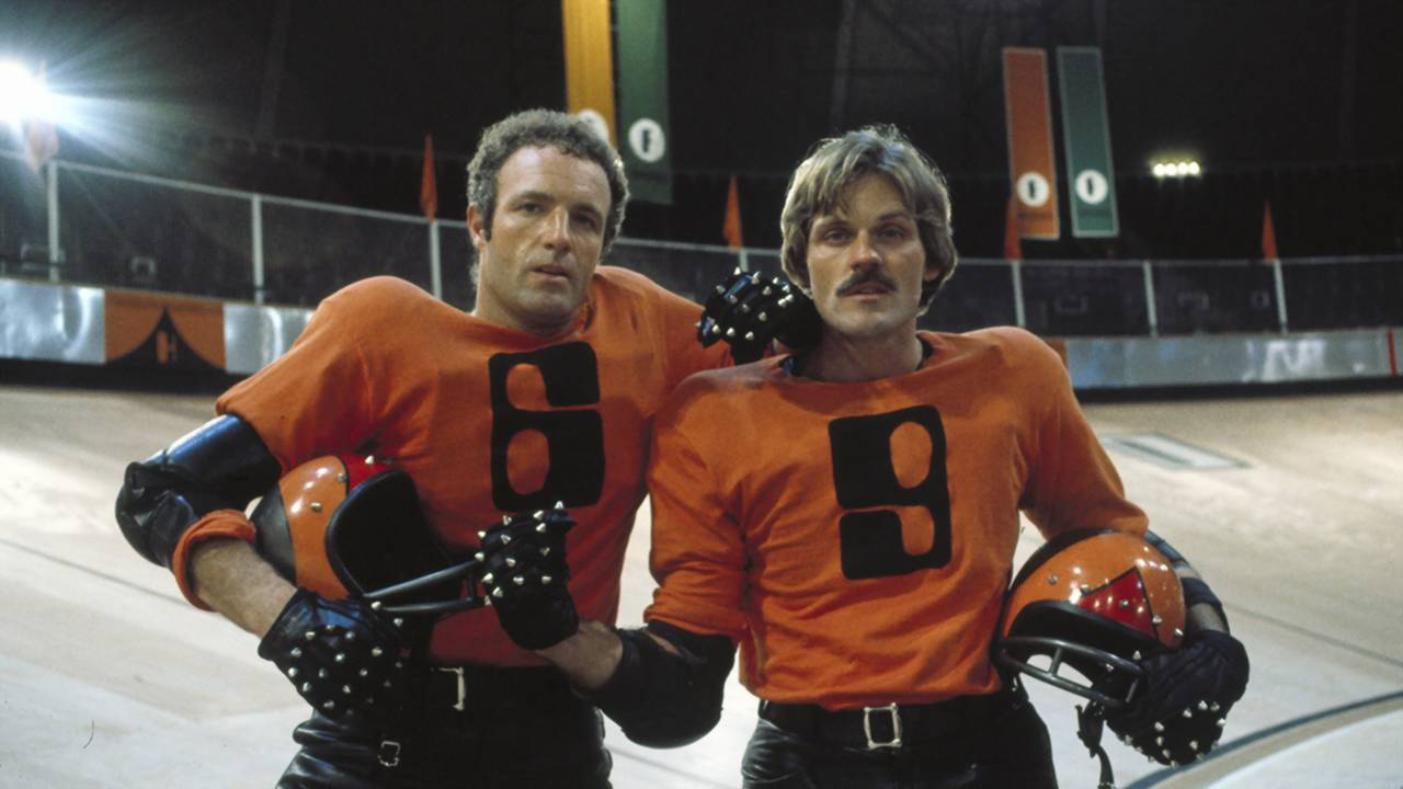 Rollerball-caan-beck-cliff-and-co