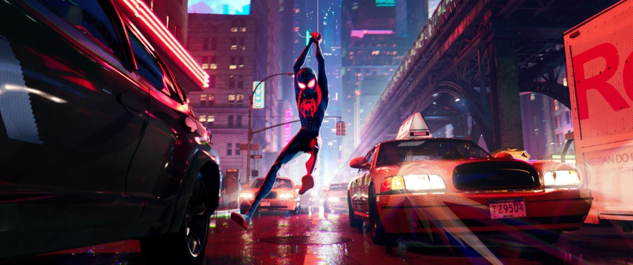 SpiderManNewGeneration-cliff-and-co