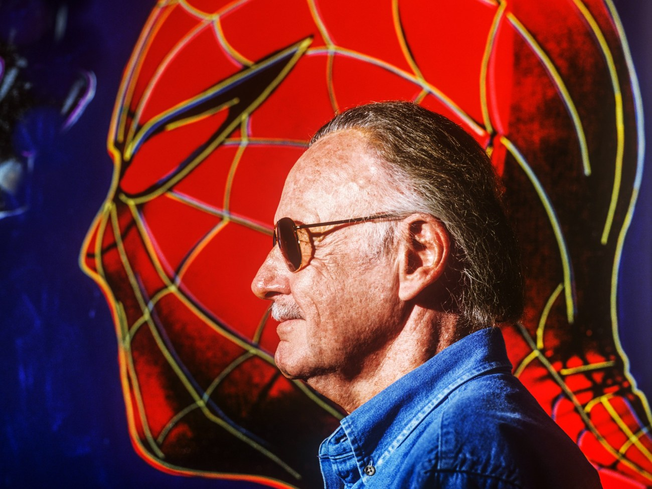 stan_lee_cliff-and-co