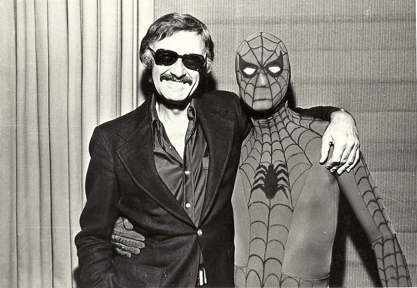 stan_lee_spiderman-cliff-and-co