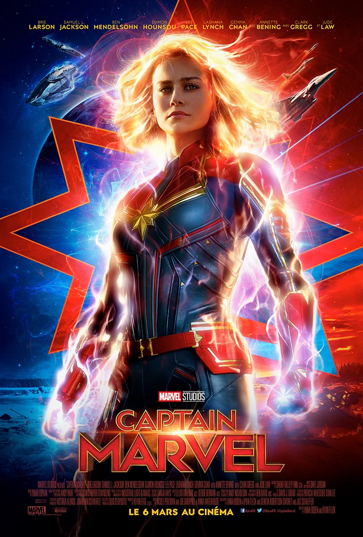 CaptainMarvel-cliff-and-co