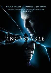 incassable-cliff-and-co