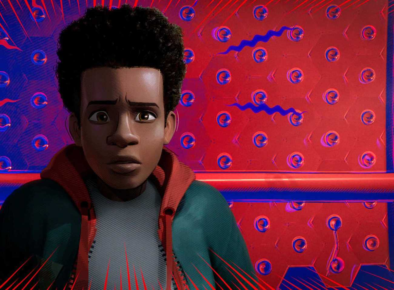 spiderman spideverse image cliff and co.jpg