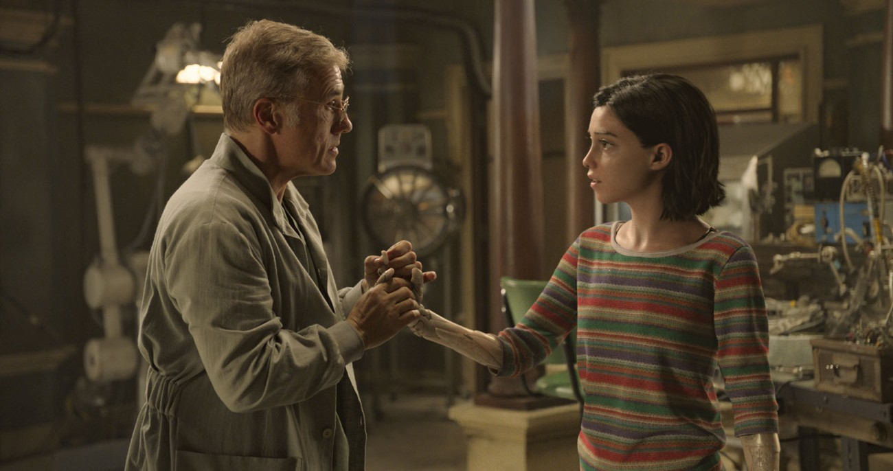 alitabattleangel-christoph-waltz-cliff-and-co