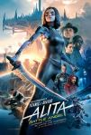 alitabattleangel-cliff-and-co