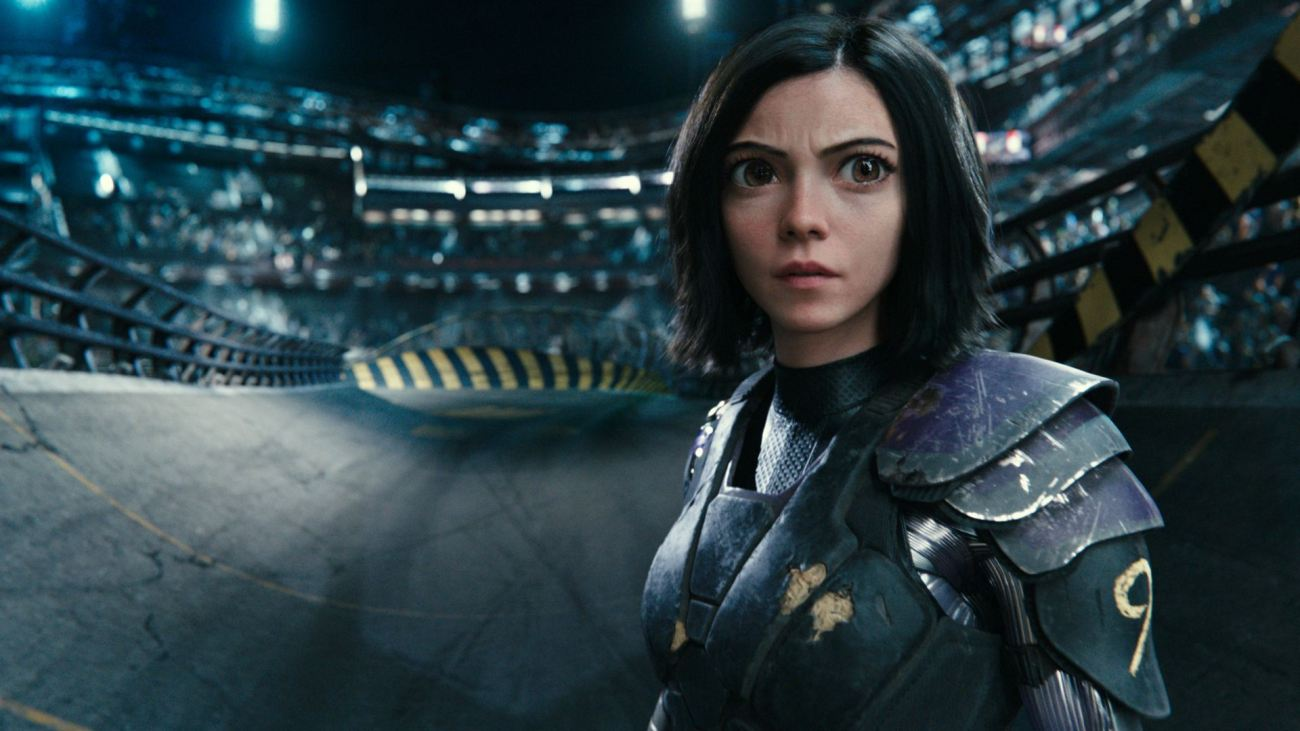 alitabattleangel-rosa-salazar-cliff-and-co
