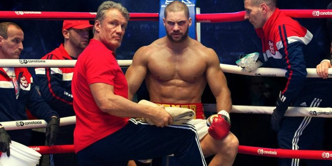 creed 2 image 4 cliff and co.jpg