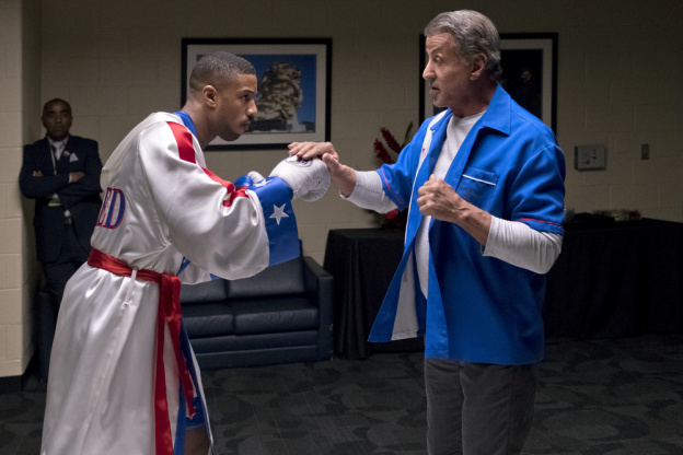 creed 2 image 5 cliff and co.jpg