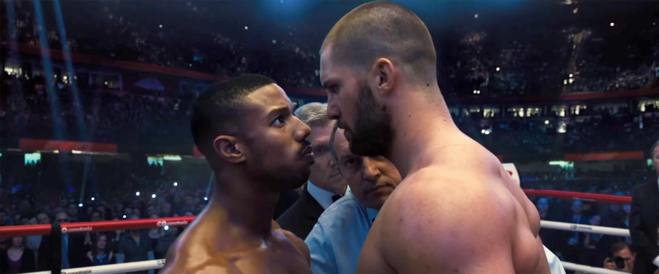 creed 2 image cliff and co.jpg