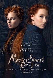 marie-stuart-reine-d-ecosse-cliff-and-co