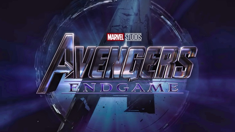 avengers-endgame-logo-cliff-and-co