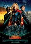 CaptainMarvel-affiche-cliff-and-co