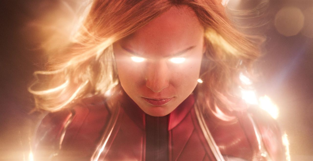 CaptainMarvel-brie_larson_cliff-and-co