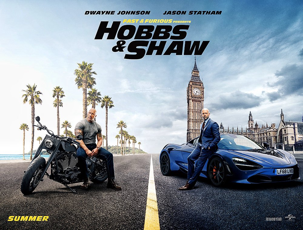 hobbs-and-shaw-dwayne-johnson-jason-statham-cliff-and-co