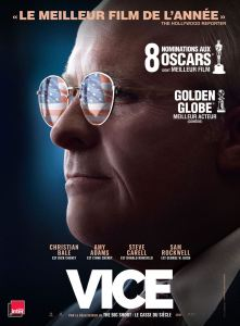 vice-affiche-cliff-and-co