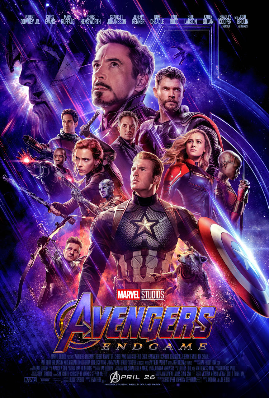 AvengersEndgame_cliff-and-co