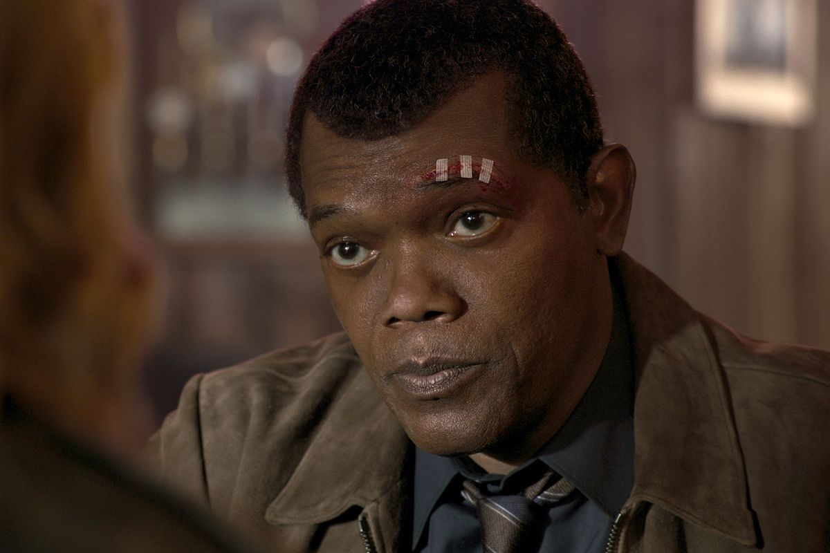 CaptainMarvel-sam_jackson-cliff-and-co