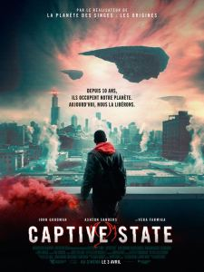captive-state-cliff-and-co