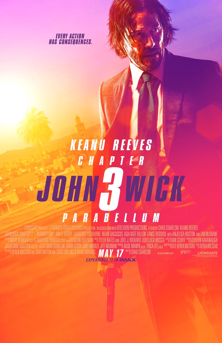 JohnWick3-cliff-and-co