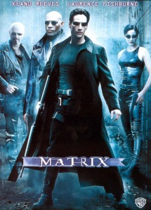 matrix-cliff-and-co