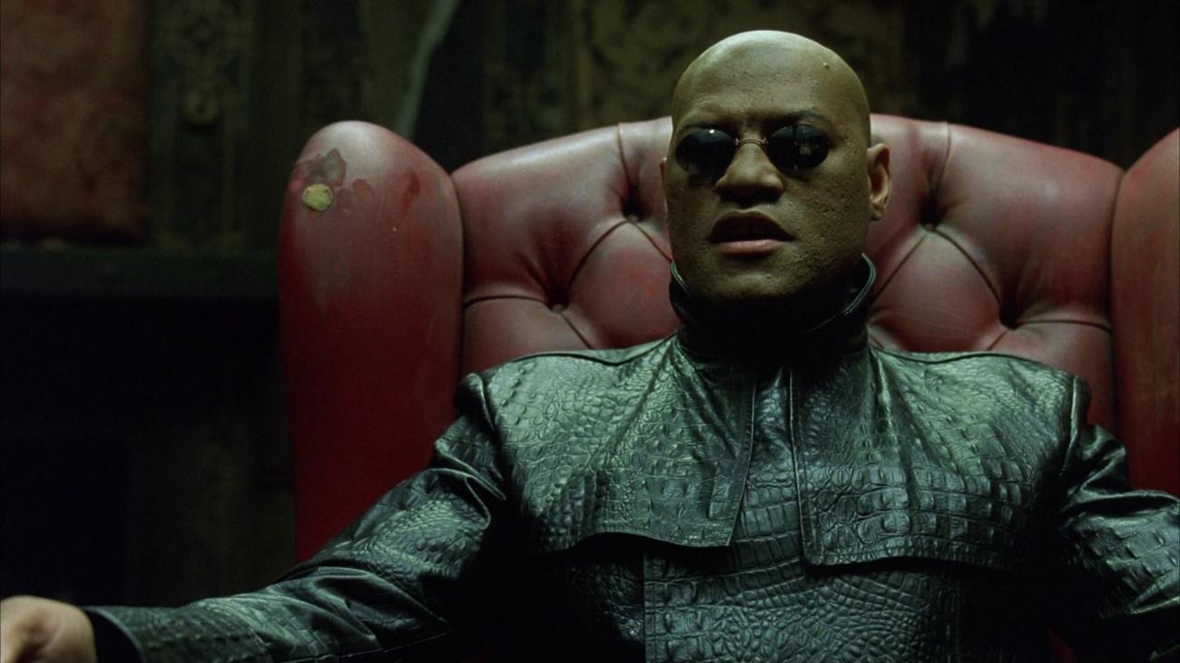 matrix-morpheus-cliff-and-co