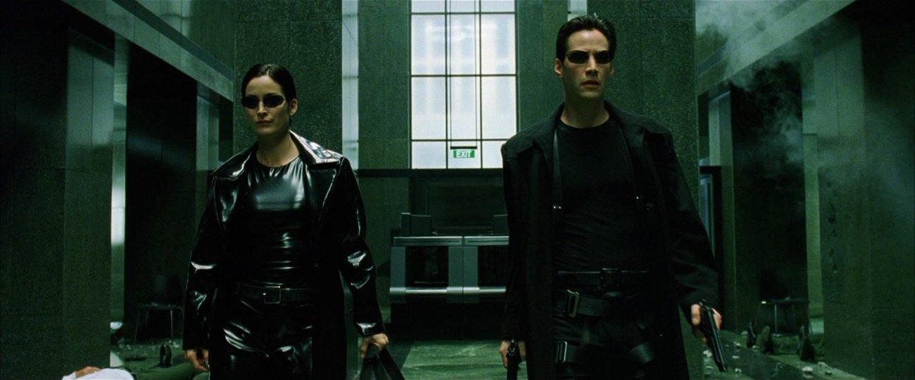 matrix-neo-trinity-cliff-and-co