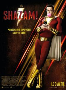 shazam-cliff-and-co