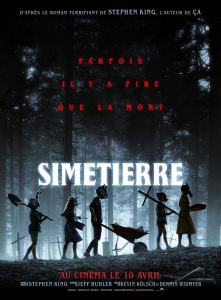 Simetierre-cliff-and-co